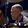 "Read ""Billy Hart: Welcoming New, Loving Old, Sounds"" reviewed by R.J. DeLuke"