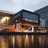 "Read ""Bimhuis at 40: Older, Better, Business as Usual"""