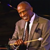 "Read ""New sounds and a focus on Bobby Hutcherson"" reviewed by Bob Osborne"