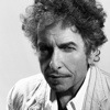 "Read ""Bob Dylan: The Bard Of Jazz"""