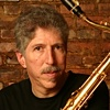"Read ""Bob Mintzer: Amazing Reach"""