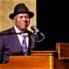 "Read ""Booker T. Jones at Yoshi's"""
