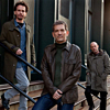 "Read ""Brad Mehldau Trio / GoGo Penguin at World Cafe Live"""