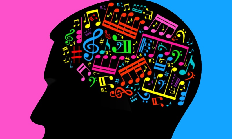 Dave Liebman and Michael Kaplan: How Does the Brain Make All that Jazz?