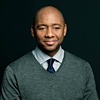 "Read ""Branford Marsalis: Confident MF Playin' Tunes"""