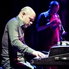 """Read """"Bray Jazz Festival 2013"""" reviewed by Ian Patterson"""