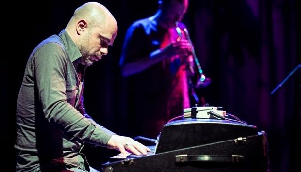 Bray Jazz Festival 2013