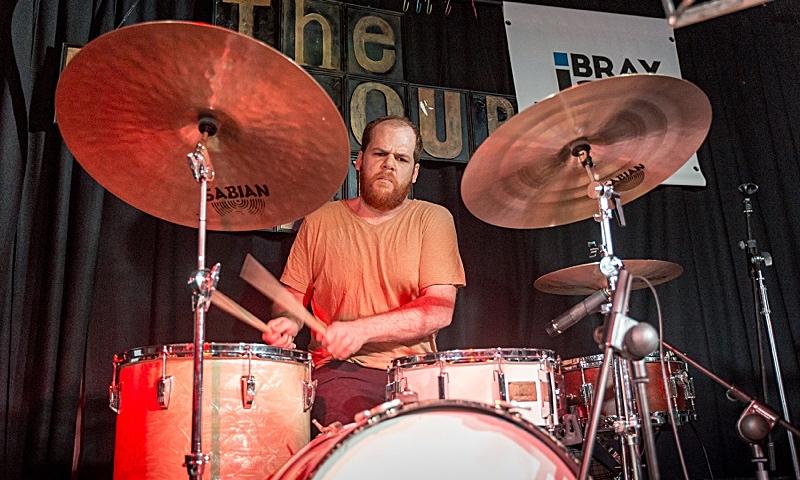 Bray Jazz Festival 2017
