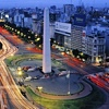 Read Jazz In Buenos Aires: Fresh Breezes From The South