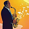 "Read ""Chasin' the Bird: Charlie Parker in California"" reviewed by Douglas Groothuis"