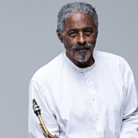 "Read ""Charles McPherson: The Art Of Teaching"" reviewed by Jim Trageser"