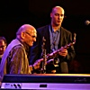 Dave Liebman: Archives and Improvisations - The Past and the Now of a Life in Jazz