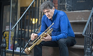 Read Joe Magnarelli at Smalls Jazz Club
