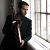 """Read """"Take Five with Vasilis Xenopoulos"""" reviewed by Vasilis Xenopoulos"""