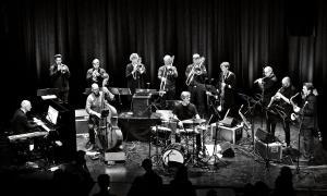 Interview with Nuove suggestioni dalla Norvegia: Eyolf Dale e Thomas Johansson con la Scheen Jazzorkester