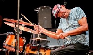 Read Bergamo Jazz 2016