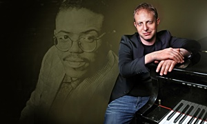 Read DOCTONE: An oral history of legendary pianist Kenny Kirkland (1955-1998)