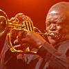 """Read """"Cape Town Jazz Festival 2012"""" reviewed by John Kelman"""