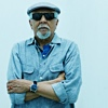 "Read ""Charles Lloyd: The Winds Of Grace"""