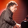 "Read ""Chick Corea: Creative Giant"" reviewed by Esther Berlanga-Ryan"