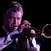 "Read ""Chris Botti at Blue Note Jazz Club"""