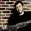 Chris Potter: The Personal Stamp