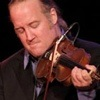 "Read ""Christian Howes: Blues for the Blues Violin"""