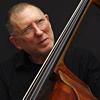 """Read """"Chuck Israels: Tribute to Bill Evans"""" reviewed by Robin Arends"""
