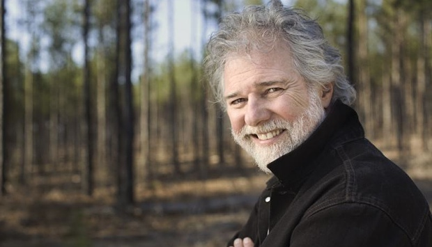 Talkin' Blues with Chuck Leavell