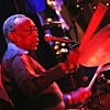 "Read ""Clyde Stubblefield: Samples of Funk"" reviewed by Ben Scholz"