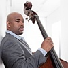 "Read ""Christian McBride:  Knocking on the Door"" reviewed by Bob Kenselaar"