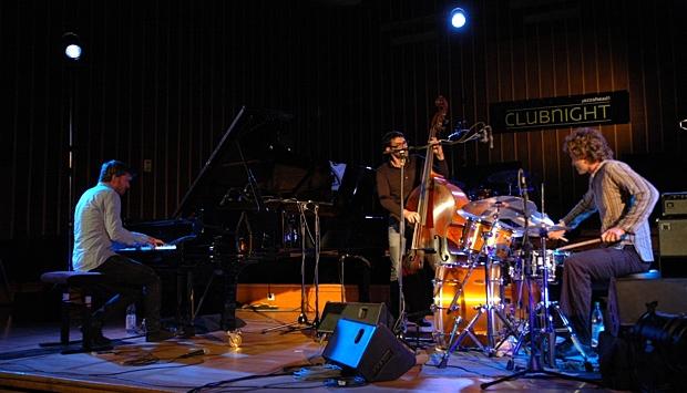 Jazzahead 2011: April 28 - May 1, 2011