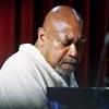 "Read ""Copenhagen Jazz Festival 2010"""