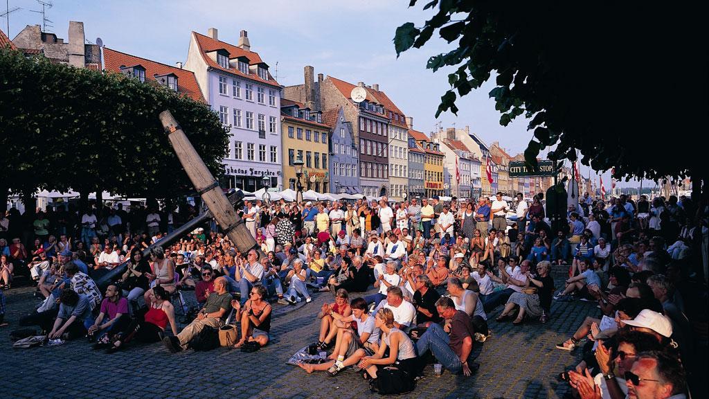 C'è del mood in Danimarca! Viaggio nella Copenhagen del jazz, tra tradizione e nuovi collettivi