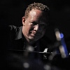Read Craig Taborn and his multiple motion