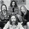 "Read ""The Chris Robinson Brotherhood at The Rusty Nail"" reviewed by Doug Collette"