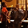 Read Upload Your Events to  Jazz Near You