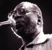 Read Curtis Mayfield: After the Rain
