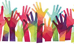 Read Volunteer Opportunities Available