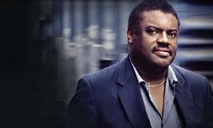 Jazz article: Meet Mulgrew Miller