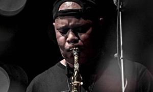 Interview with Steve Coleman Five Elements at the Crossroad Festival in Imola