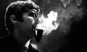 Interview with A Focus on Paul Bley