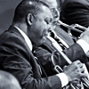 "Read ""Jazz At Lincoln Center Orchestra With Wynton Marsalis at Mechanics Hall"" reviewed by James McCabe"