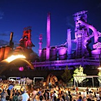 View events near Bethlehem