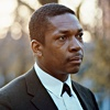 "Read ""Celebrating John Coltrane with Cultural Documentarian Steve Rowland"""