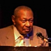"Read ""Freddy Cole at The Jazz Corner"""