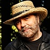 "Read ""Daniel Lanois: I Look for Commitment and a Lot of Heart and Soul"" reviewed by Nenad Georgievski"