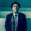 "Read ""Dave Douglas: There's Wisdom Everywhere in the Universe"" reviewed by"