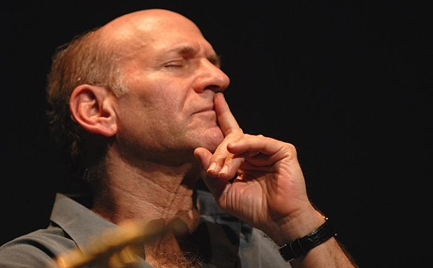 Dave Liebman: What It Is - The Life of a Jazz Artist