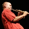 "Read ""Dave Liebman Group at Café Paradiso"" reviewed by John Kelman"